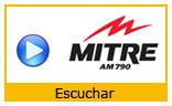Escuchar Radio Mitre